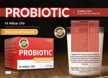 probiyotik prebiyotik 0 a4fa
