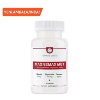 Magnemax