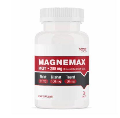 magnemax mgt 9a408e