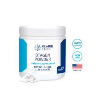Btagen Powder