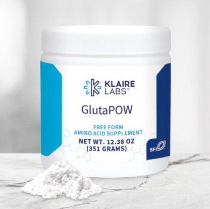 glutapow klaire labs e1581676260440