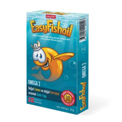 easyfishoil cignenebilir jel tablet 4868