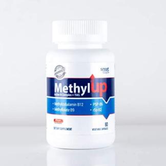 methylup