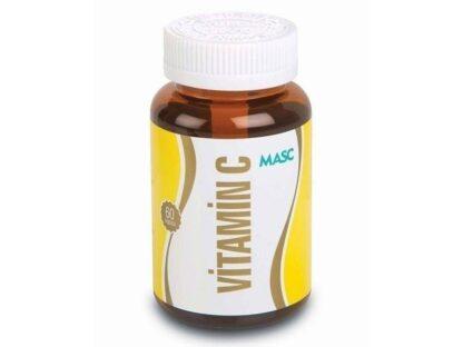 vitamin c byk
