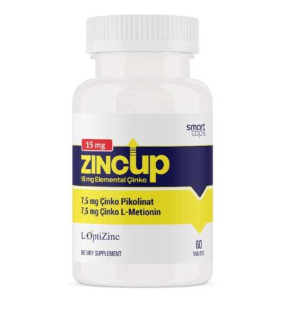 zincup 15 mg 60 tablet 3618