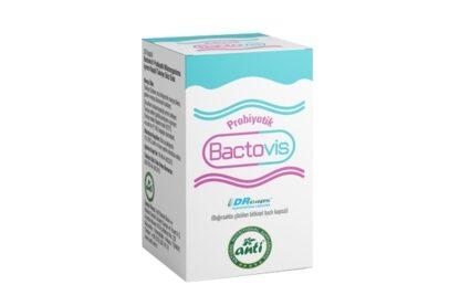 anti bactovis img 2