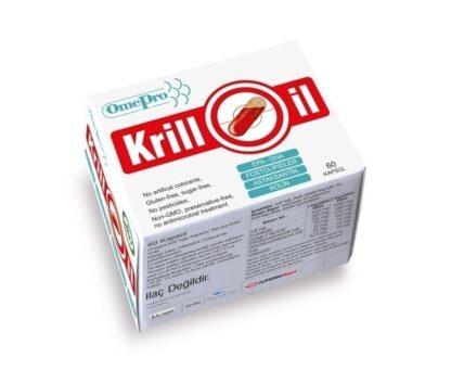 anti urunler krill urun img