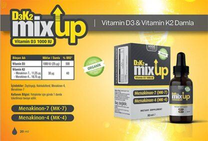 d3k2 mixup 20 ml 22 ae6