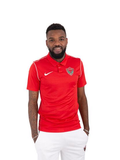 hatayspor 2020 2021 kamp t shirt polo yaka hs000271