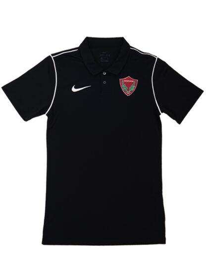hatayspor 2020 2021 kamp t shirt polo yaka hs000273
