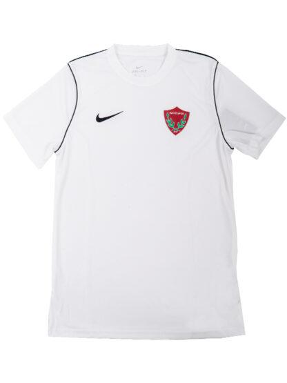hatayspor 2020 2021 kamp t shirt sifir yaka hs000553