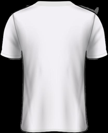 hatayspor 2020 2021 sezonu beyaz ic saha mac formasi1