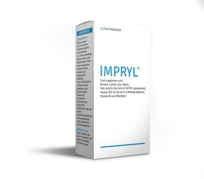 impryl 30 tablet 15b2