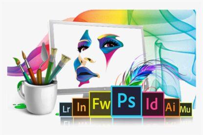 logo tasarim programlari