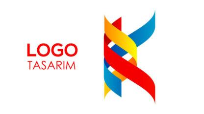 logo tasarimi nasil yapilir 1024x576 1