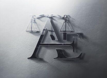 mersin web tasarim logo tasarimi 883152