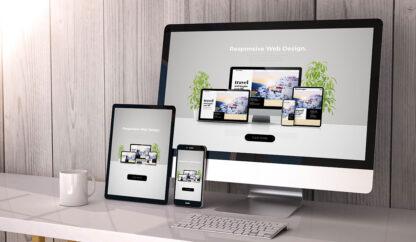 web sitesi tasarimi 2