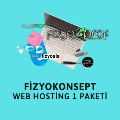 webhosting 1