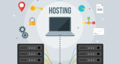 yeni baslayanlar icin web hosting nedir 750x400 1